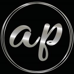 AP Beauty Salon & Academy, 14 Millbourne GROVE, A84, Ashbourne