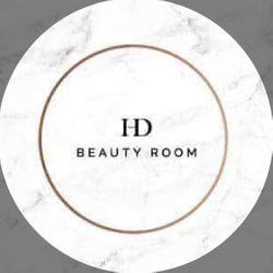HD Beauty Room, 18 Lower Main Street, Letterkenny