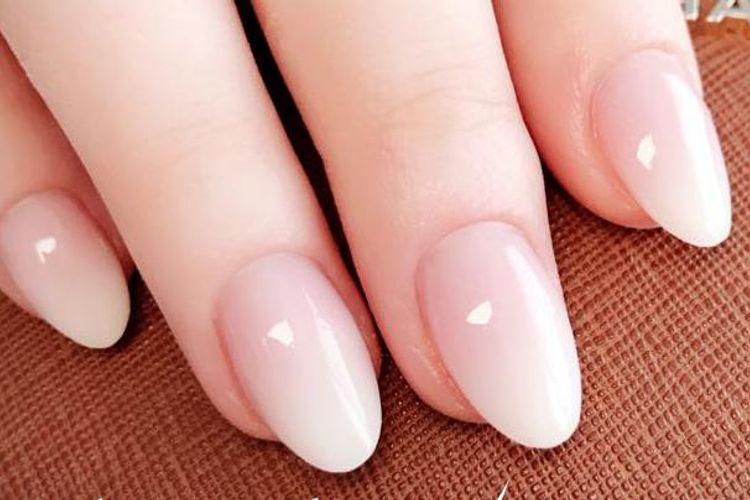 Karolinas Nails