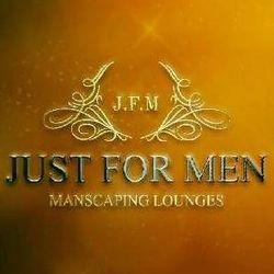 JFM (Just for Men, Manscaping Lounge), 31 Grand Parade, JFM, Cork
