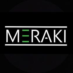 Meraki - Portarlington, .., .., R32, Portlaoise