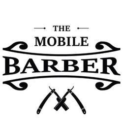 The Mobile Barber, 53 Greenview Close Glencairin Dooradoyle, V94, Limerick